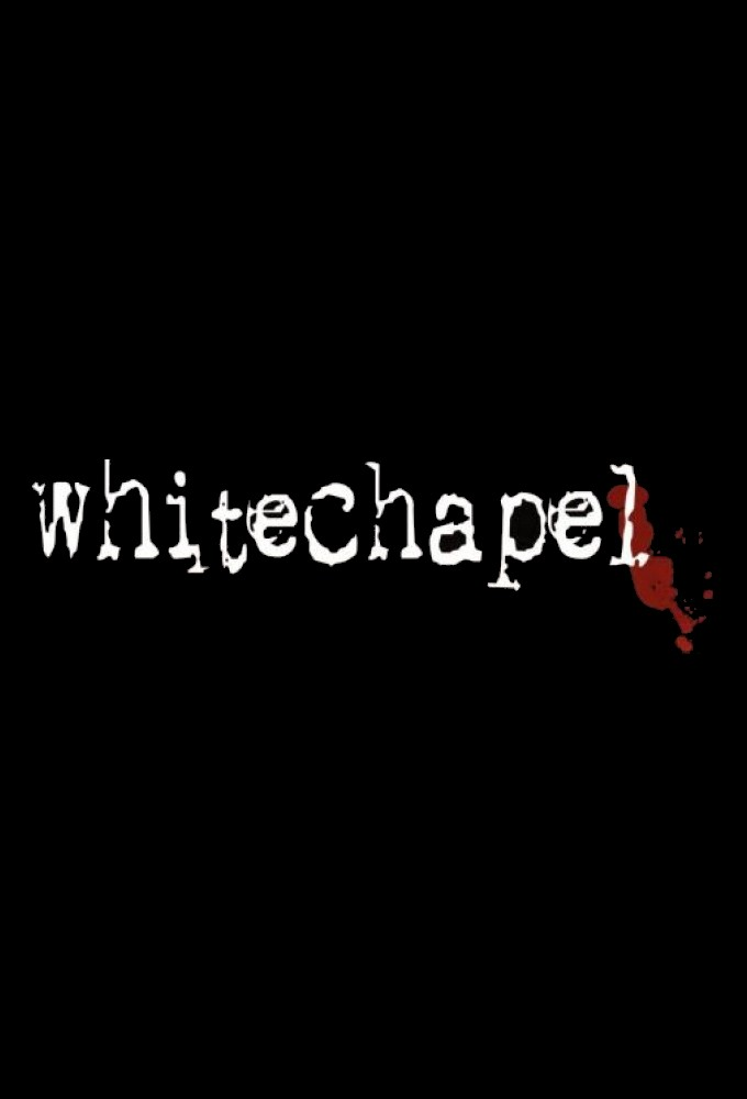 Image illustrative de Whitechapel