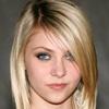 JAW ϟ  « Parceque j'ai pas choisi d'être un blondinet. » Taylor_momsen