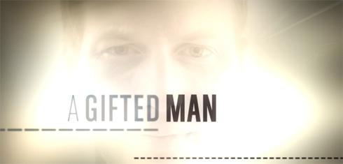 A Gifted Man saison 1 en français