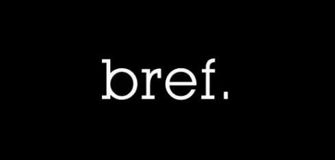 BREF (2011) | Série-All