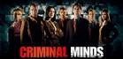 Les séries  - Page 2 Criminal-minds_w_serie