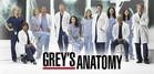 Les séries  - Page 2 Greys-anatomy_w_serie