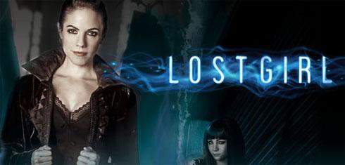 [Wupload] [HDTV] Lost Girl - Saison 2 Episode 5 � 5/?? [VOSTFR]