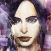 marvel-s-jessica-jones