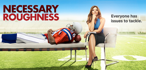Necessary Roughness Necessary-roughness_w