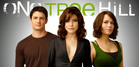 Les séries  - Page 2 One-tree-hill_w_serie