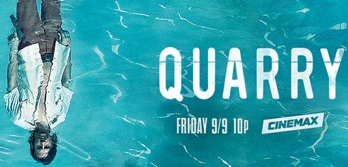 affiche-quarry