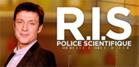Les séries  - Page 2 Ris-police-scientifique_w_serie