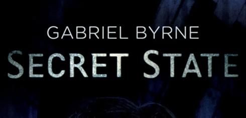 Secret State saison 1 en français