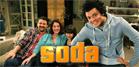 Les séries  - Page 2 Soda_w_serie