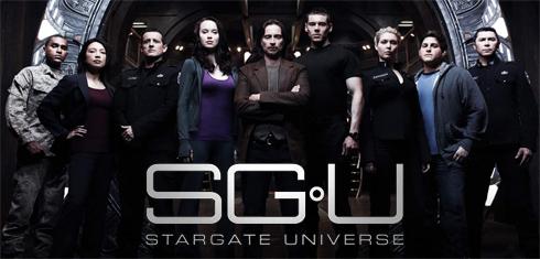 Stargate universe s rie tv fullstreamingcinemas - Stargate la porte des etoiles streaming ...