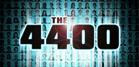 Les séries  - Page 2 The-4400_w_serie