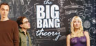 Les séries  - Page 2 The-big-bang-theory_w_serie