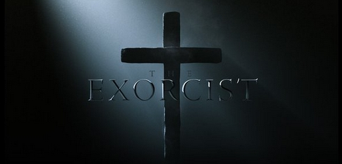 affiche-the-exorcist