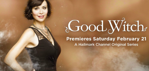 Good Witch saison 1 en vostfr