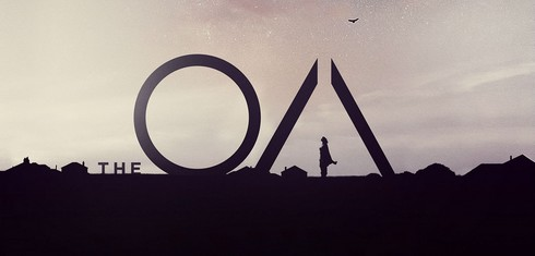 Poster The OA