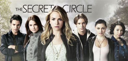 http://serieall.fr/img/show/the-secret-circle_w.jpg