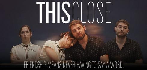 this-close