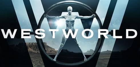 affiche-westworld